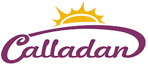 Calladan